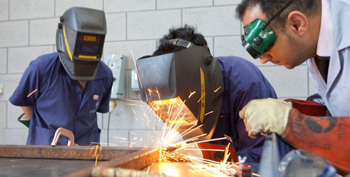 17 Things to Think About When Choosing a Trade School