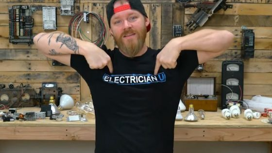 9 Electrician YouTube Channels Every Electrician Should Be Watching