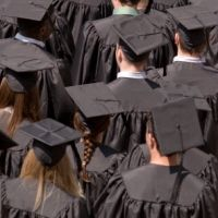 There are a still a few bright spots in the job hunt for the Class of 2009!