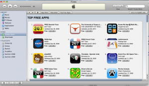 The Best Part: All of These Apps are Free!