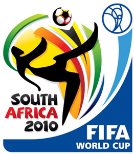 2010-world-cup