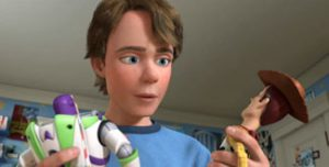 andy-toy-story