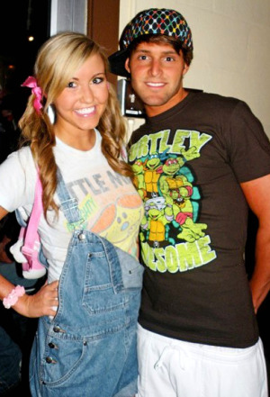 30 College Date Party Ideas for a Can't-Miss Event