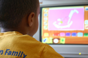 how-gaming-can-improve-education