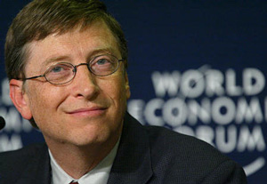 bill-gates-says-eudcation-of-future-online