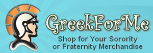 greek for me