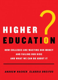 higher-education-book