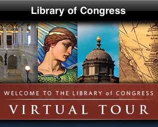 library-of-congress-iphone-app
