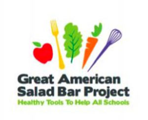 great-american-salad-project