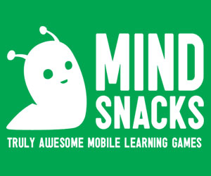mindSnacks-iphone-app-is-awesome