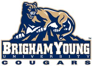 Brigham Young University Basketball