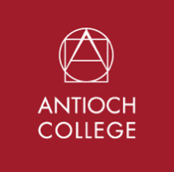 Antioch College Logo