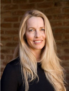 Laurene Powell Jobs, Co-Founder of College Track