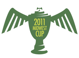 2011 Midwest Quddich Cup