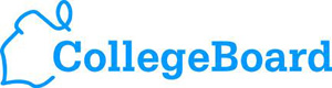 college board logo with acorn