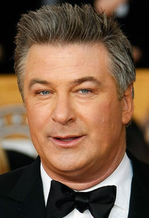 Alec Baldwin's Educational Background: Did He Act Up in the Classroom?