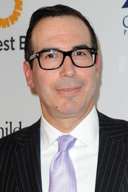Steven Mnuchin's Educational Background: How Well-Educated Is the Future Secretary of the Treasury?