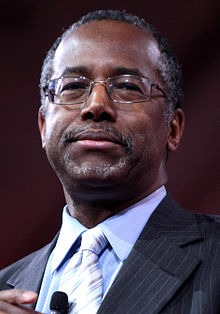 Ben Carson's Educational Background: Is He Qualified to Run HUD?