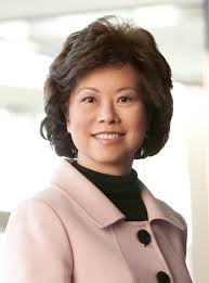 Elaine Chao's Educational Background: Would You Believe She has More than 36 Honorary Doctorates?