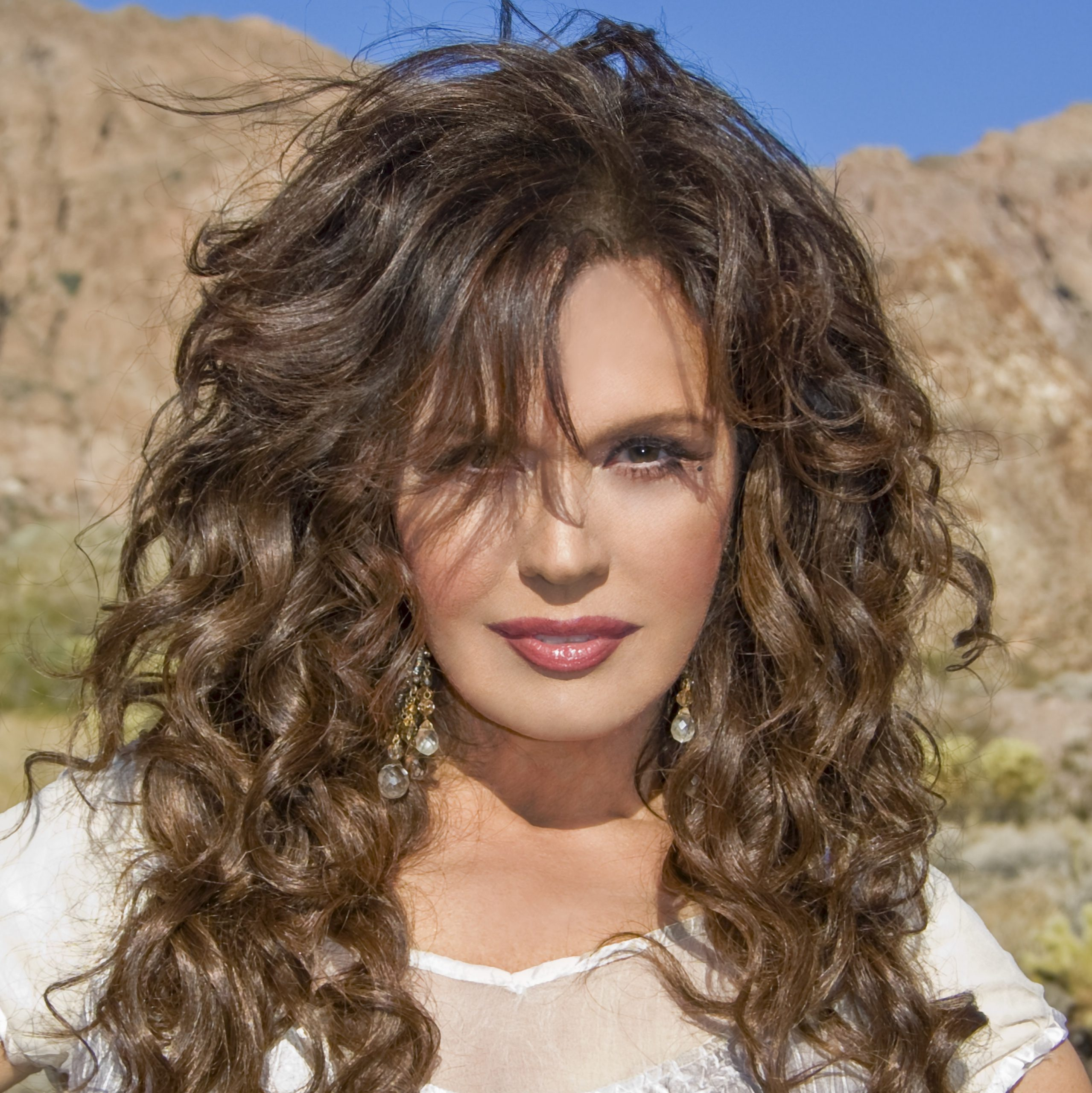 Marie Osmond's Educational Background: More Than Just the Nutrisystem Lady